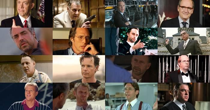 Тот парень из фильма: имена известных неизвестных актеров