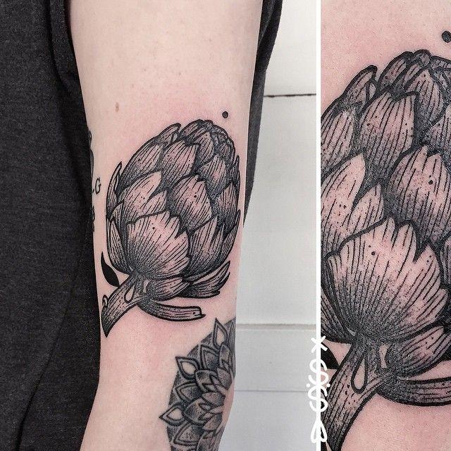 татуировки-фото-еда3.jpg