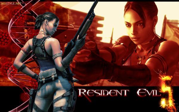 "Resident Evil 5 ""Музыкальное сопровождение"" 0_10b788_71cb5a2e_orig"