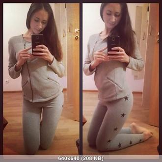 http://img-fotki.yandex.ru/get/9824/322339764.39/0_14ea4f_d57eae9f_orig.jpg