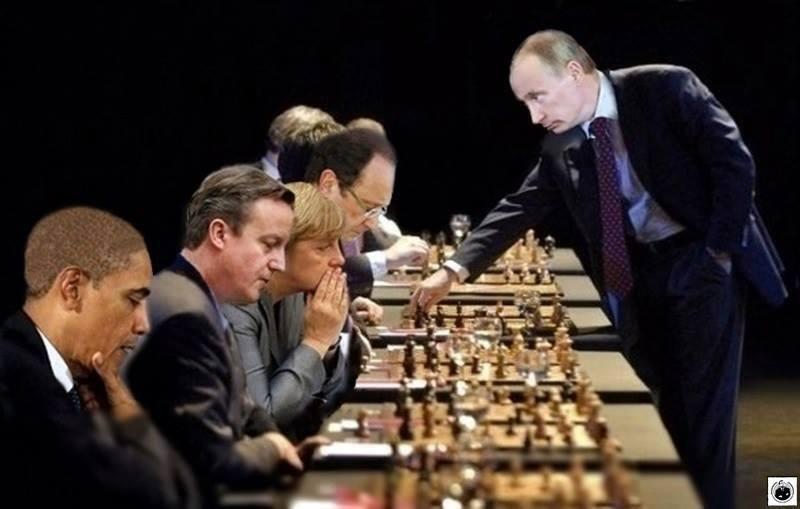"""Результат пошуку зображень за запитом """"Путин против Запада"""""""