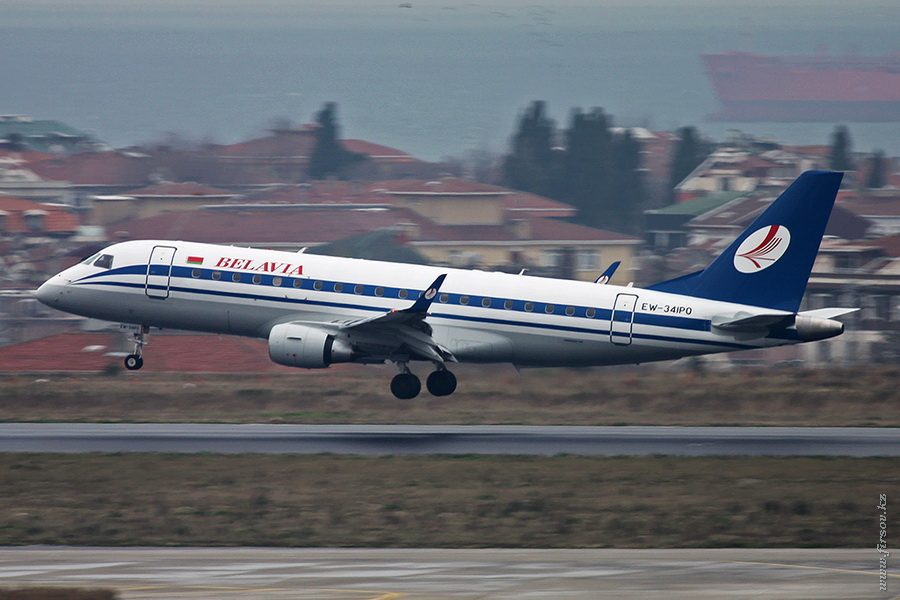Embraer-170_EW-321PO_Belavia_1_IST_for_.JPG