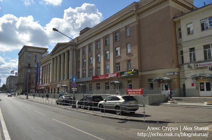 Справку из банка Анатолия Живова улица исправление ошибки в кредитной истории