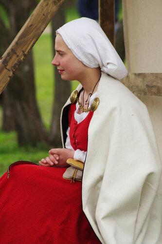 Турнир Св. Георгия