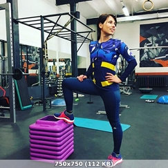 http://img-fotki.yandex.ru/get/9824/340462013.33d/0_3cc377_c2398224_orig.jpg