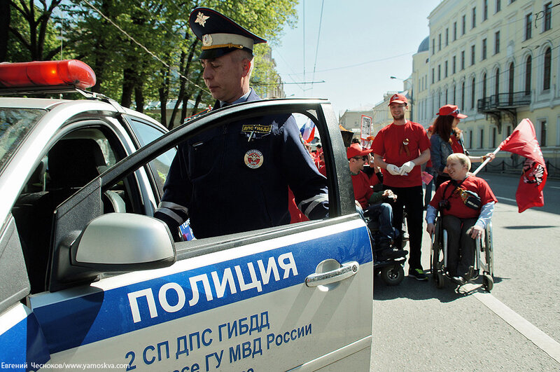 Весна. Инвалиды. Вахта Памяти. 08.05.14.08..jpg