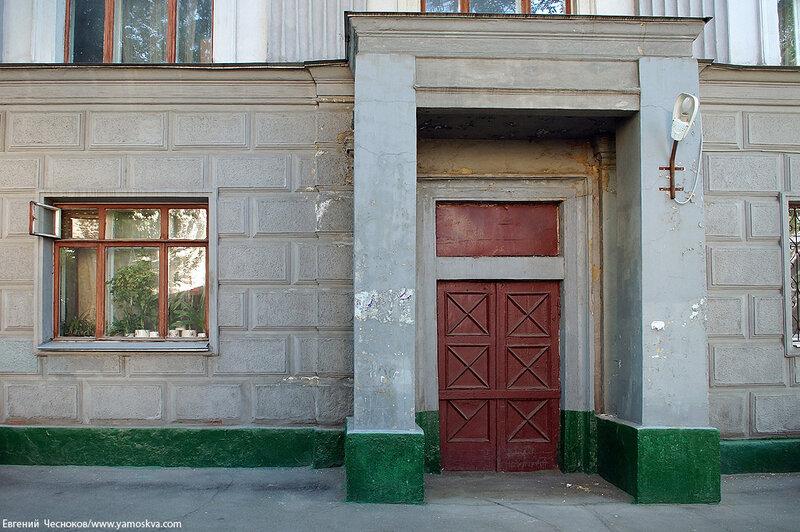 Весна. Проезд Черепановых. 22.05.14.07..jpg