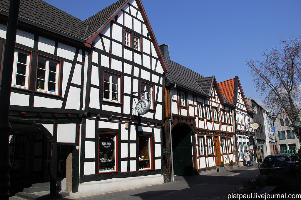 Райнбах