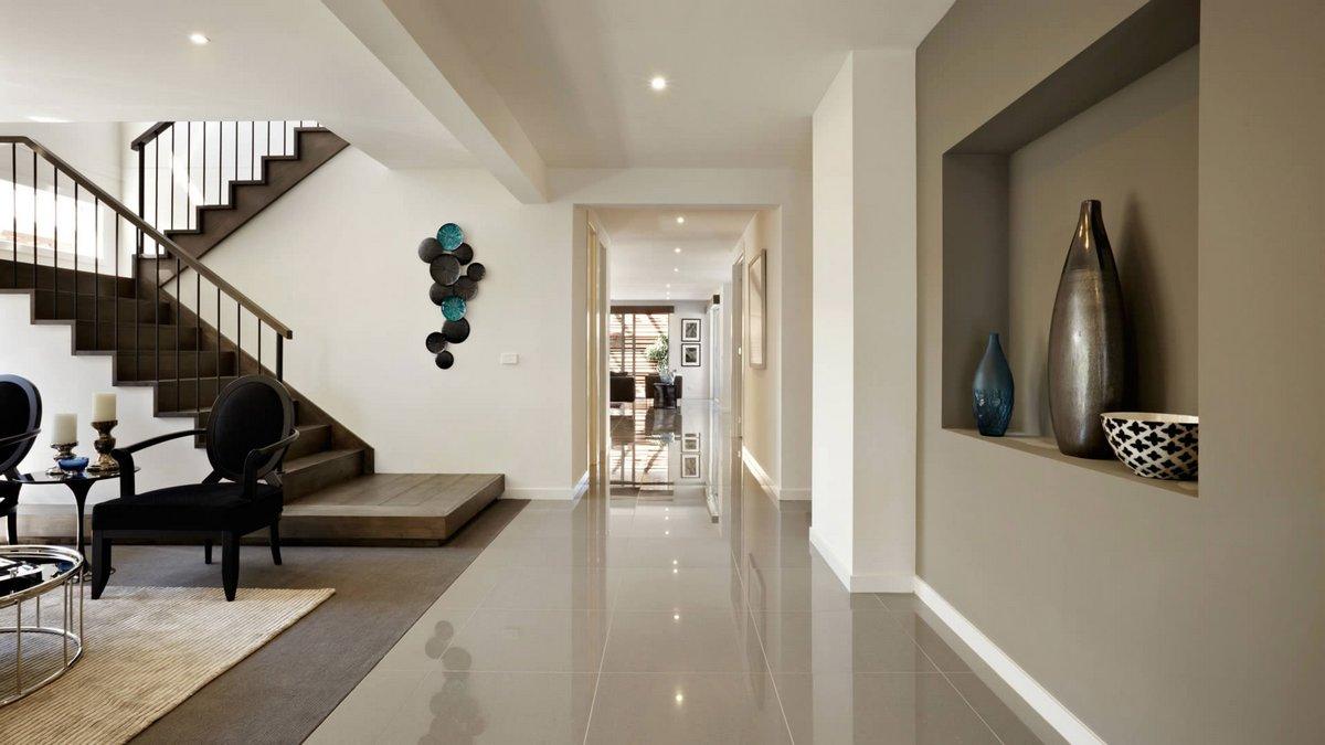 Vetra MK2, Carlisle Homes, частный дом в Мельбурне, купить готовый дом в Мельбурне, обзор частного дома в Австралии, элегантный интерьер