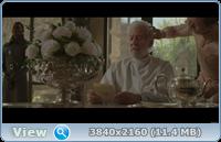 Голодные игры: Сойка-пересмешница. ЧастьI / The Hunger Games: Mockingjay - Part1 (2014) | UltraHD 4K 2160p