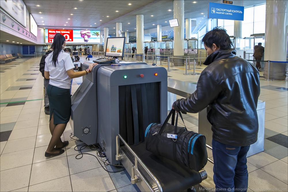 гол ворота аэропорт домодедово вакансии официальный сайт заработная плата чем нужно встречать
