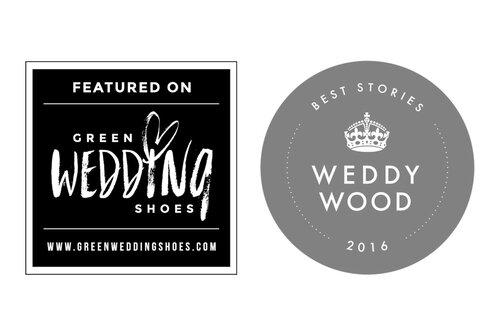 special day, GWS, weddywood