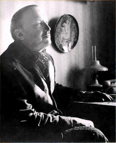 Филипповский, Григорий Георгиевич (1909—1987) — советский художник, иллюстратор..jpg