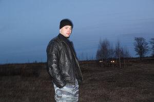http://img-fotki.yandex.ru/get/9824/7131365.3/0_a4aa4_19884fd9_M.jpg