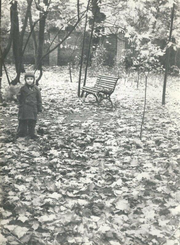 564101 Большая Остроумовская 1958 Шарабидзе А.В..jpg