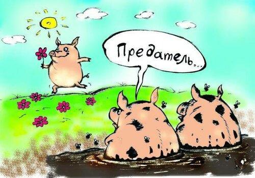 http://img-fotki.yandex.ru/get/9824/97761520.1df/0_843ea_392cc966_L.jpg