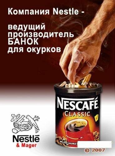 http://img-fotki.yandex.ru/get/9824/97761520.1df/0_84416_99b4bbf9_L.jpg