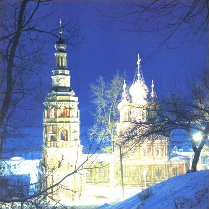 http://img-fotki.yandex.ru/get/9824/97761520.24e/0_85a84_9da573eb_L.jpg