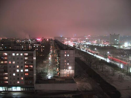 http://img-fotki.yandex.ru/get/9824/97761520.24e/0_85a88_6e9b0e2b_L.jpg