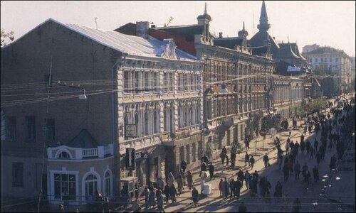 http://img-fotki.yandex.ru/get/9824/97761520.24e/0_85a94_ee8332e6_L.jpg