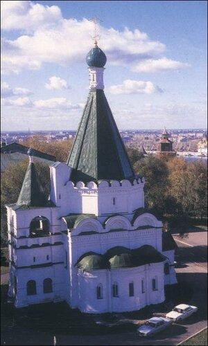 http://img-fotki.yandex.ru/get/9824/97761520.24e/0_85a9d_26b67cfa_L.jpg