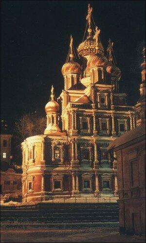 http://img-fotki.yandex.ru/get/9824/97761520.24e/0_85a9e_c298f554_L.jpg