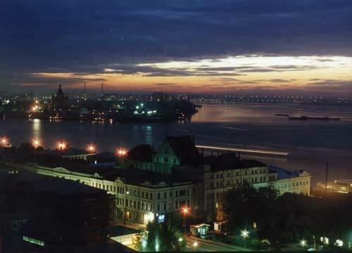 http://img-fotki.yandex.ru/get/9824/97761520.24f/0_85aa2_cc2cf88_L.jpg