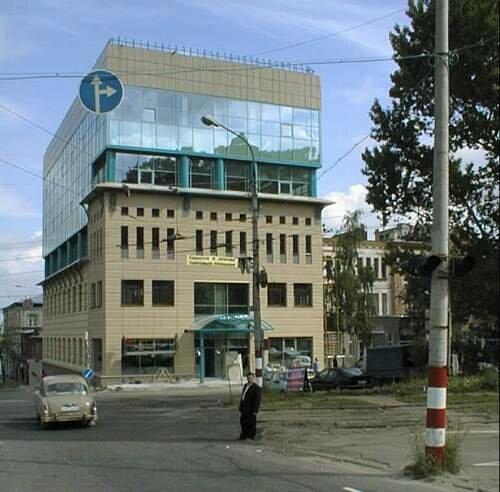 http://img-fotki.yandex.ru/get/9824/97761520.24f/0_85aa7_65056a52_L.jpg