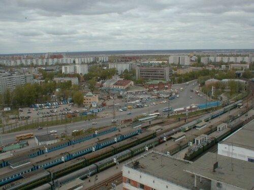 http://img-fotki.yandex.ru/get/9824/97761520.24f/0_85abf_33d9941c_L.jpg
