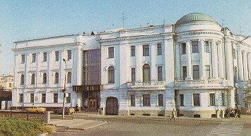 http://img-fotki.yandex.ru/get/9824/97761520.24f/0_85ac8_e6762da6_L.jpg