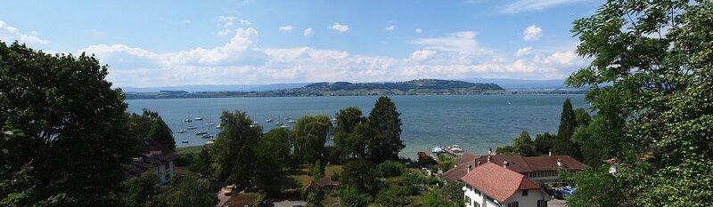 P6175327 Panorama.jpg