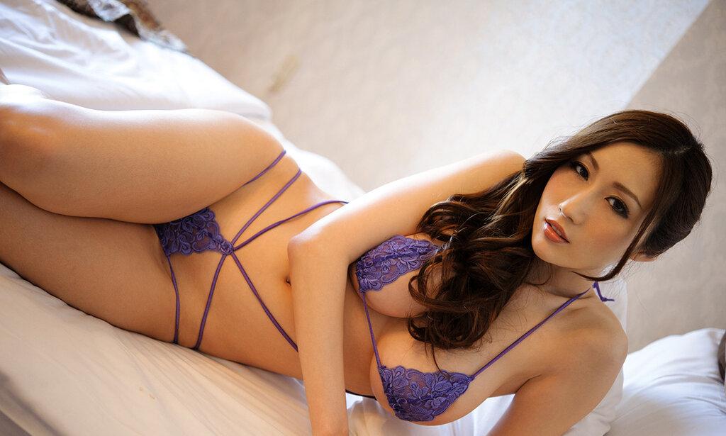 Самая сиськастая японская порноактриса фото 0-79