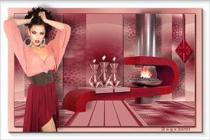 http://fotki.yandex.ru/users/radyga55tatiana/view/611061/?page=0