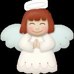lliella_HollyJollyXmas_angel1b.png