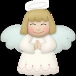 lliella_HollyJollyXmas_angel1c.png