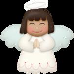 lliella_HollyJollyXmas_angel1d.png