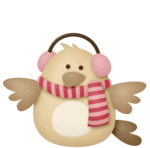 lliella_HollyJollyXmas_birdie1.png