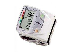 Измеряем кровеносное давление — какой тонометр выбрать