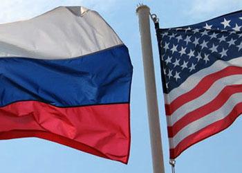 США разорвали сотрудничество с Россией по линии борьбы с наркотиками