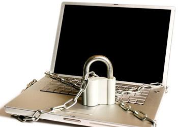 В СНГ создают систему IT-безопасности после кибератак с Запада