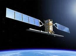 KNS - cпутниковое ТВ