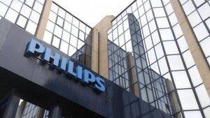 Антимонопольные службы ЕС обыскали Philips и Samsung