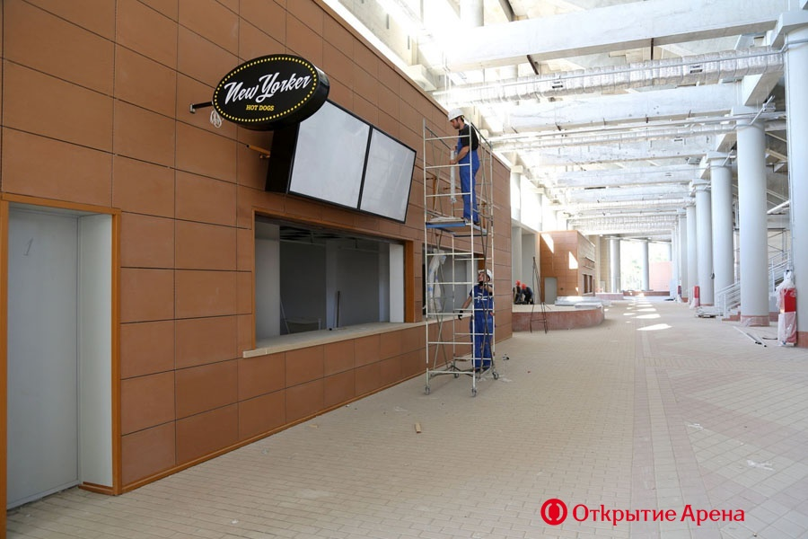 http://img-fotki.yandex.ru/get/9825/125057399.6d/0_ded6c_589154c7_orig