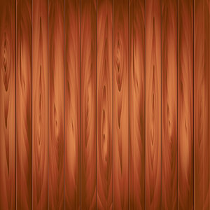 Wood texture, dark plank background
