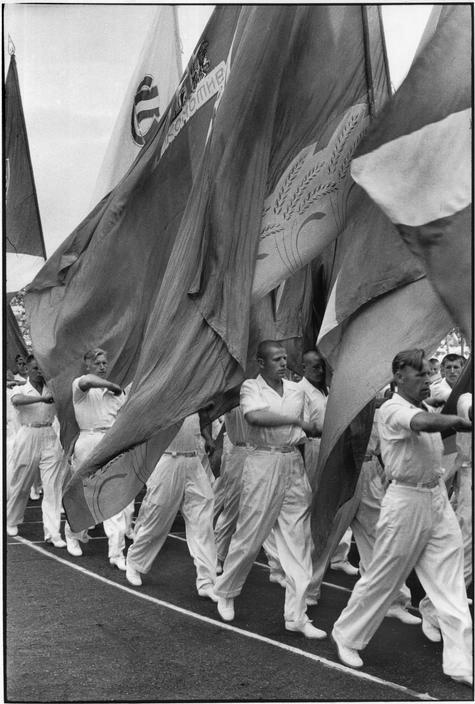 jurashz.livejournal.com, фото, история, СССР, люди, советская эпоха