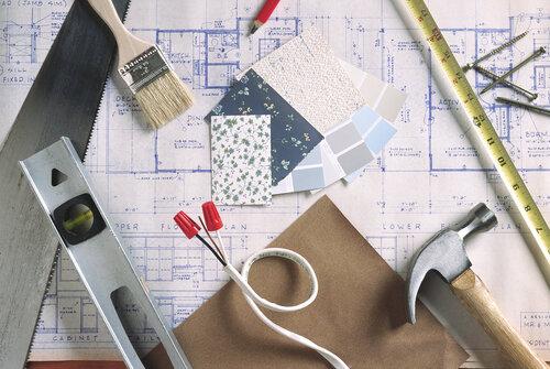Особенности ремонта квартиры - важные моменты