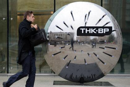 Российскими компаниями были совершены зарубежные сделки на 181 миллиард долларов