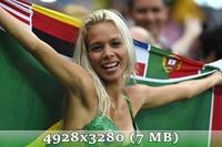 http://img-fotki.yandex.ru/get/9825/14186792.18/0_d8930_ef64e85b_orig.jpg