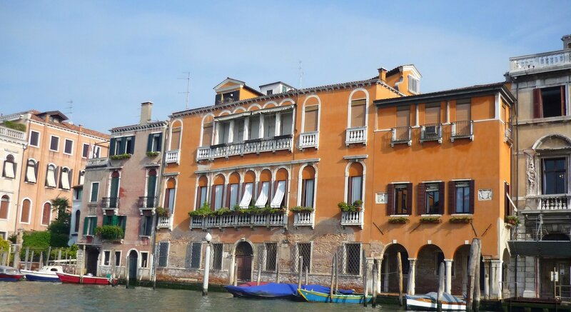 Италия  2011г.  27.08-10.09 846 - копия.jpg