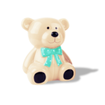 sussieM Welcome my Little Bear Figurine sh.png